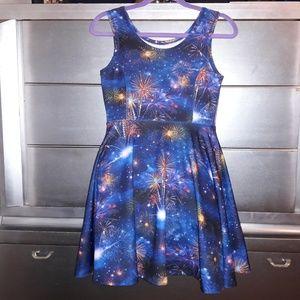 Dresses & Skirts - SKATERS DRESS